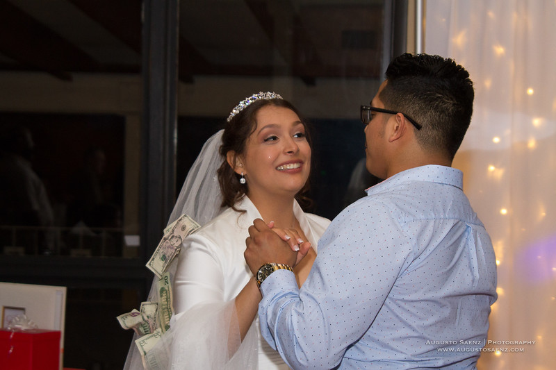 LUPE Y ALLAN WEDDING-9428.jpg