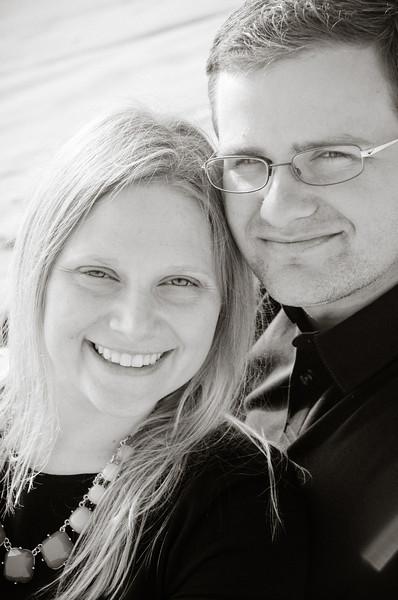 Jason & Mary -69.jpg
