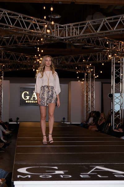 Knoxville Fashion Week Friday-436.jpg