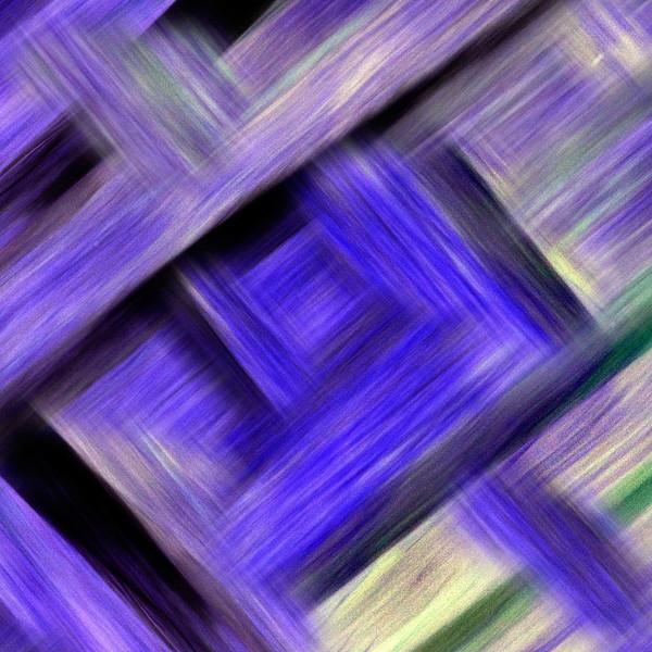 Dag_054_2012-jun-04_7017.jpg