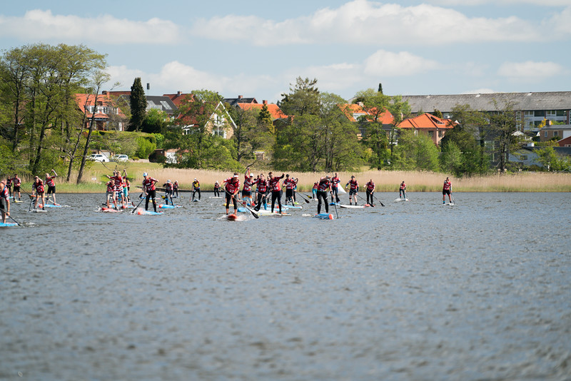 Silkeborg_51.jpg