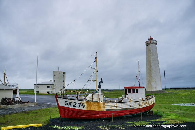 Iceland_Road_Trip-17.JPG
