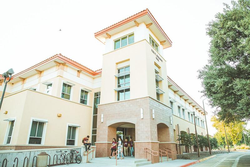 NMSU - Campus-0692.jpg