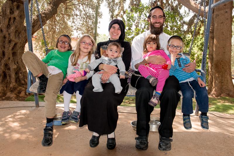 Israel-7003.jpg