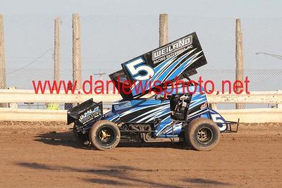 06/15/12 Racing