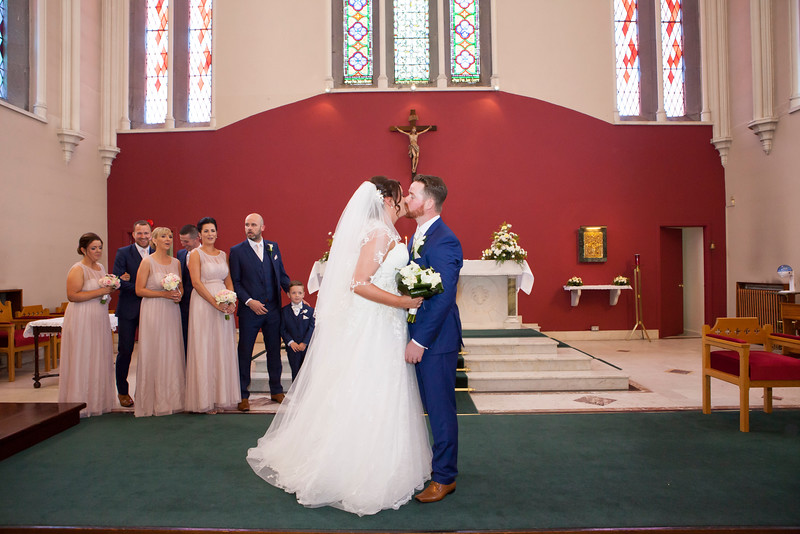 wedding (321 of 788).JPG