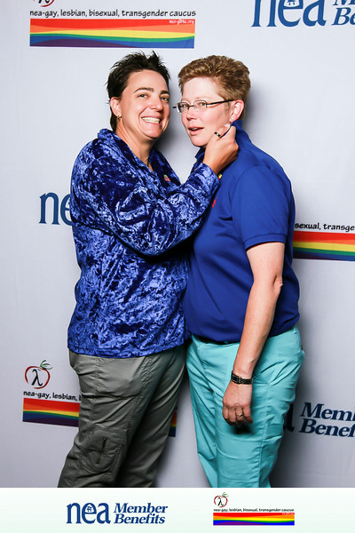 GEA GLBT AWARDS 2014 DENVER-3211.jpg