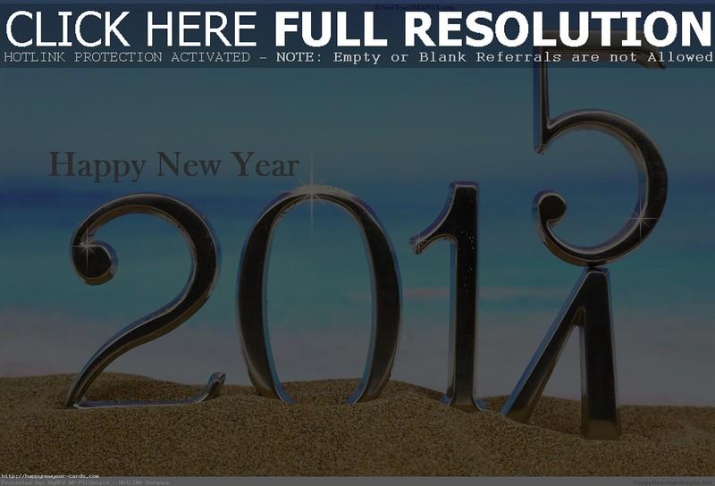 Happy-New-Year-2015-Beach-3.jpg