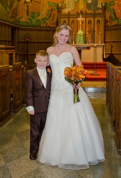 Matt & Ariel0106.jpg
