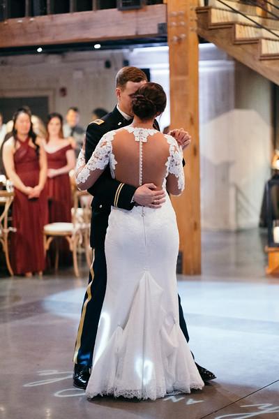 Highum-Wedding-362.jpg