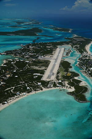 Bahamas AOPA Shoot 2017