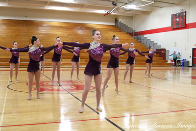 34 Henry Sibley AAA JV Jazz Our Song