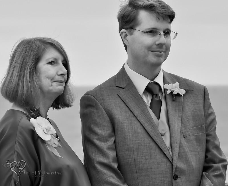 Wedding - Laura and Sean - D90-1313.jpg