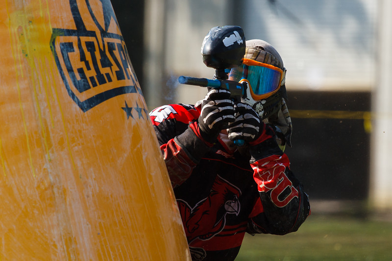 Day_2015_04_17_NCPA_Nationals_4655.jpg