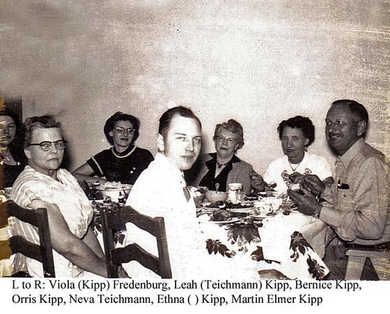 Martin Elmer Kipp Dinner No 2.jpg