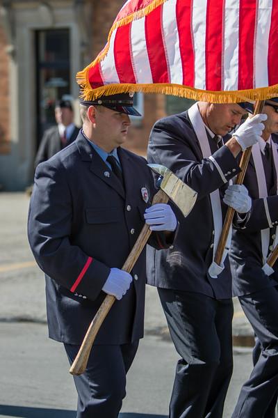 6-12-2016 Firefighter Memorial Breakfast 245.JPG