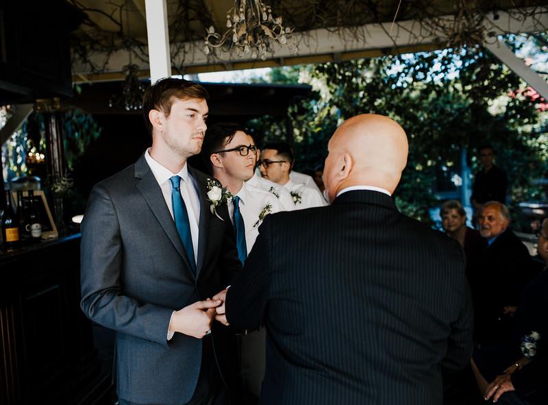 Epp Wedding  (215 of 674) + 0K9A0786.jpg