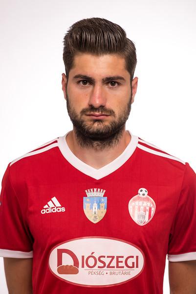 (54) Florin Bogdan Stefan 96.jpg
