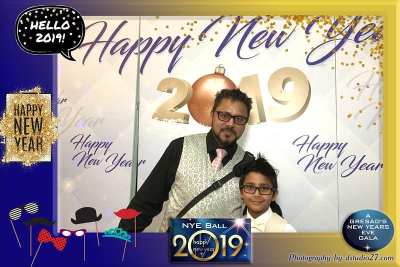 2018-12-31_185637.jpg