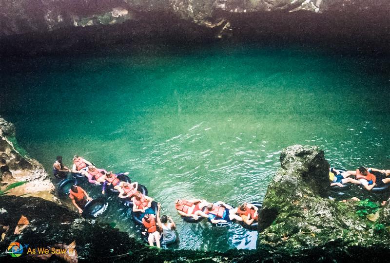 Belize Cave Tubing (10)009.jpg
