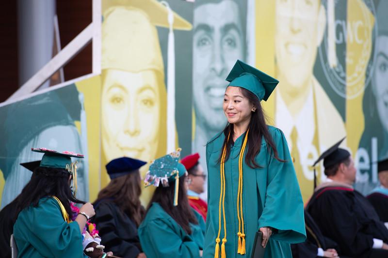 GWC-Graduation-2019-2962.jpg