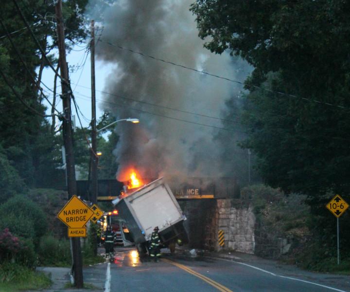 westwood truck fire3.jpg
