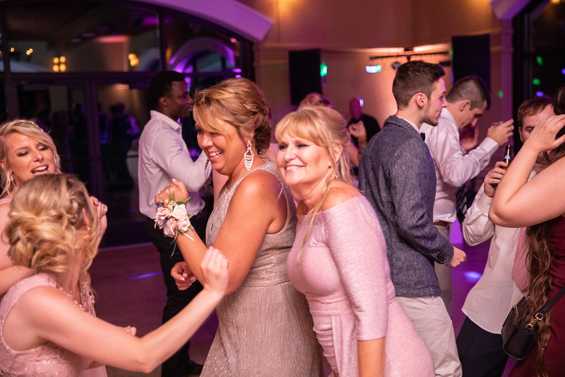 wedding-948.jpg
