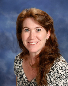 2012 Staff Photos