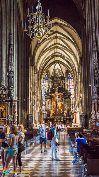 Vienna-08363.jpg
