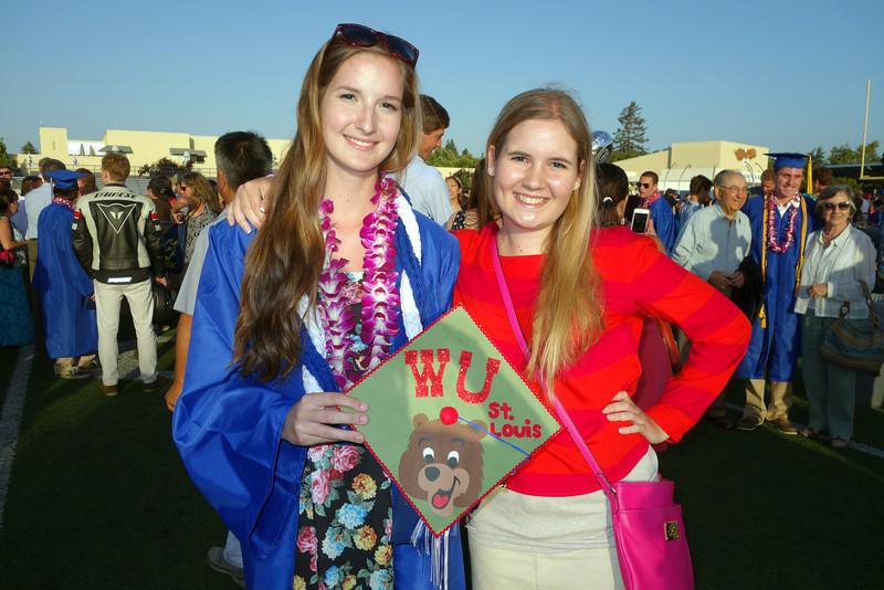 2014-06-06-0017-Los Altos High School-Elaine's High School Graduation-Elaine-Audrey.jpg