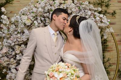 31.01.21 - Casamento Deborah e Tiago
