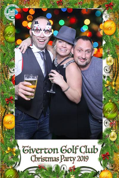 TGC Xmas Party 13 Dec-56.jpg