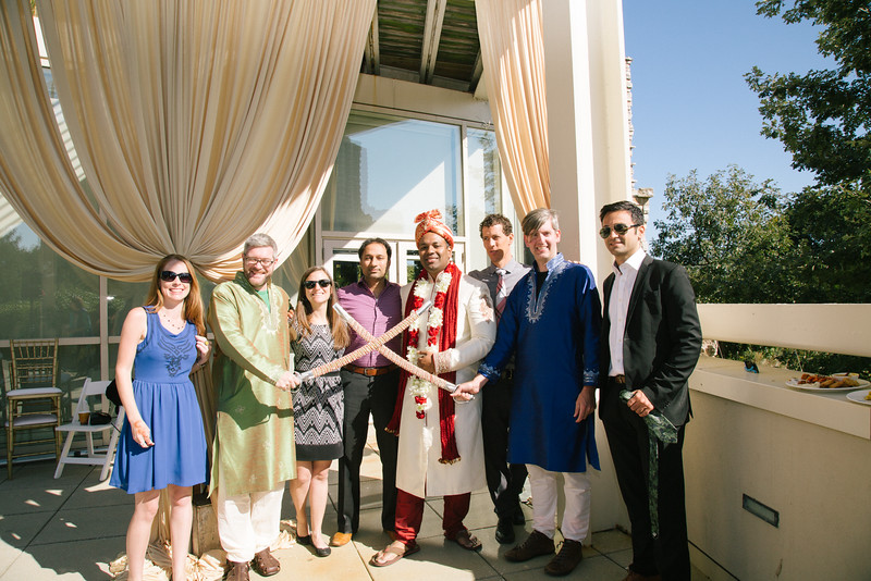 LeCapeWeddings_Shilpa_and_Ashok_2-707.jpg