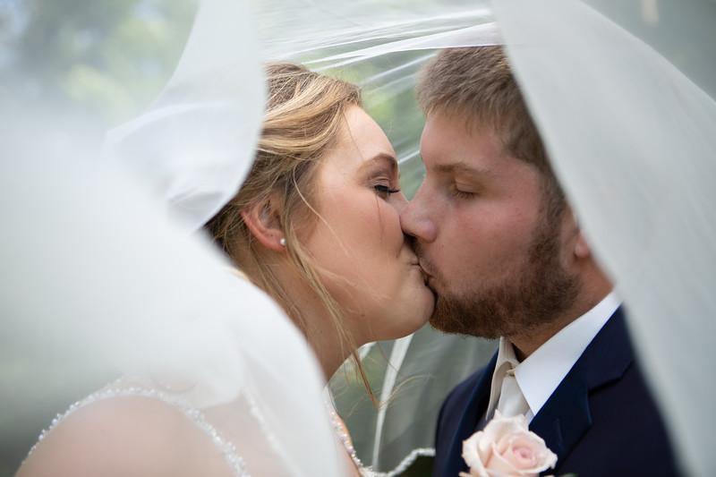Hoonhorst Wedding-305.jpg