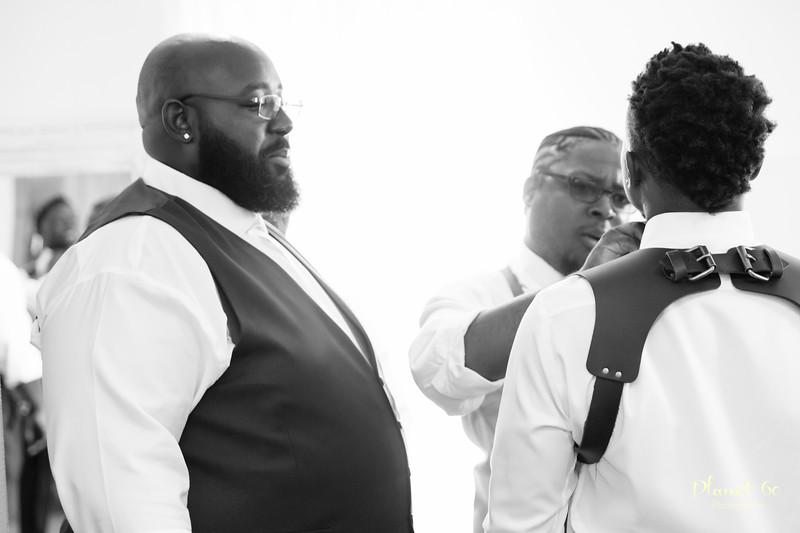 Chante & Ellis Wedding-38.jpg