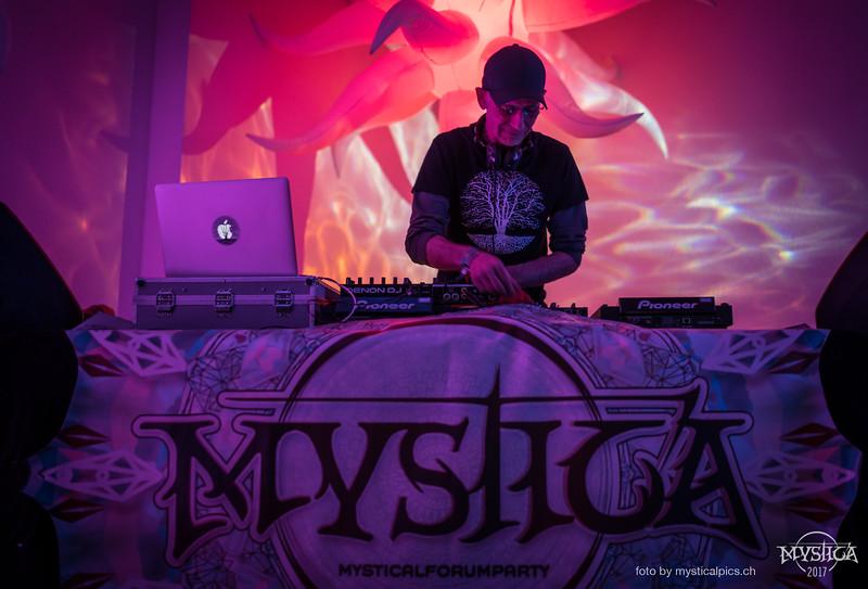 Mystica2017_028.jpg