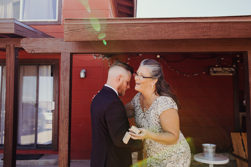 Elise&Michael_Wedding-Jenny_Rolapp_Photography-337.jpg