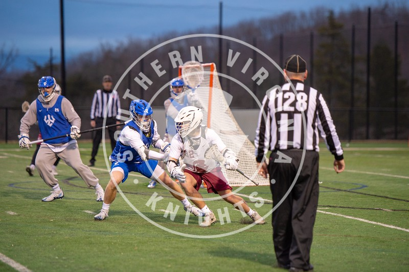 MLAX-Washington-&-Lee-83.jpg