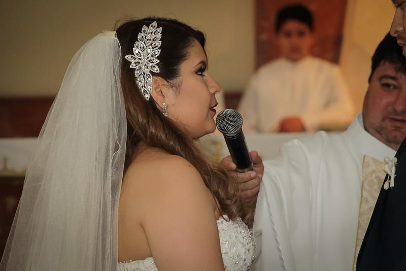 monica y ricardo  (42).JPG