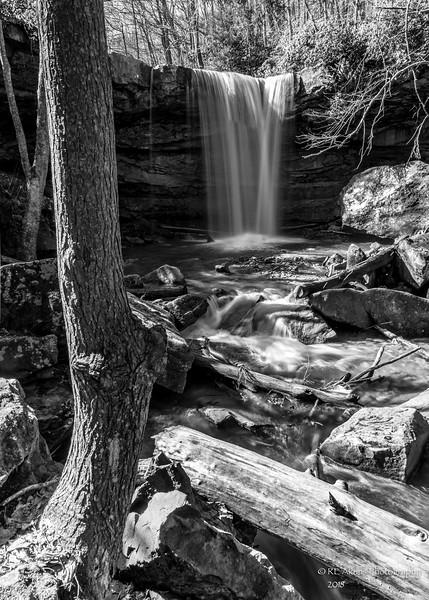 Cucumber Falls 2748 HDR BW.jpg