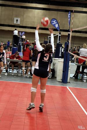 Dallas Juniors 13Gold LoneStar Classic Friday (4/15/2011)