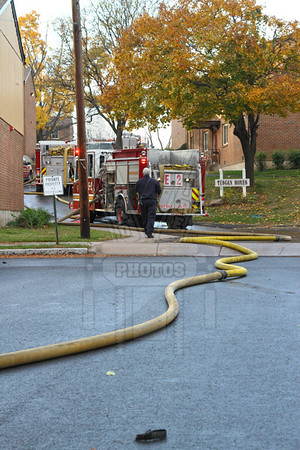 Hartford, Ct ACW 11/10/13