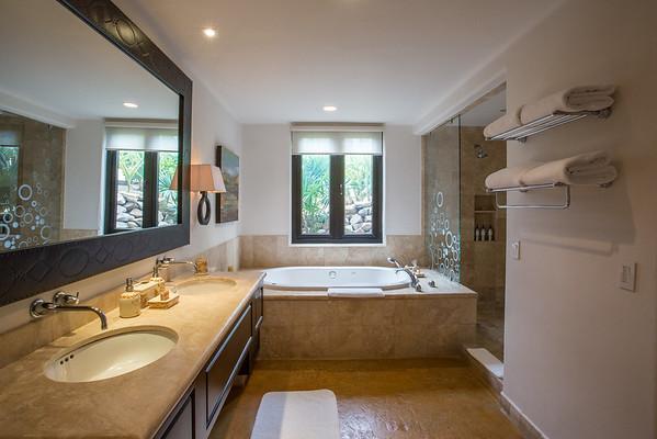 Esperanza Real Estate Photography