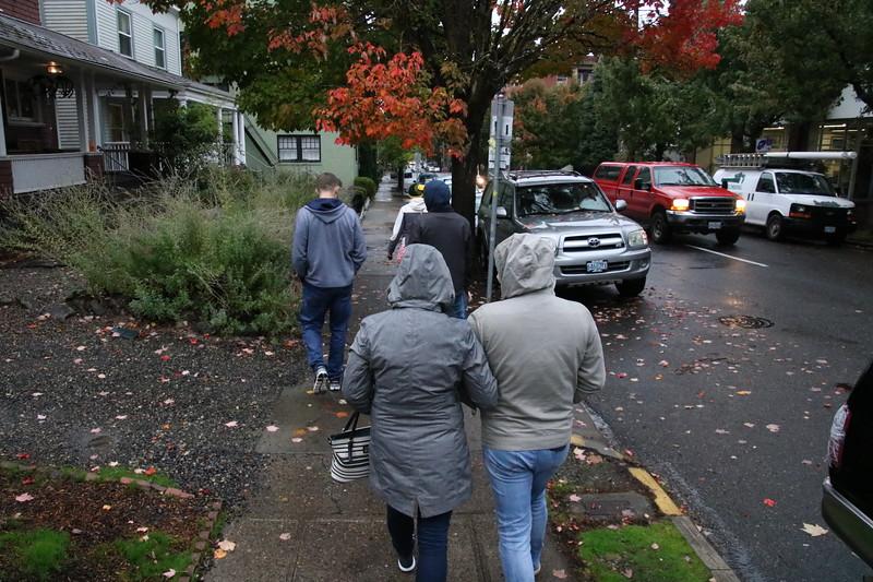 Portland Day One 023.JPG
