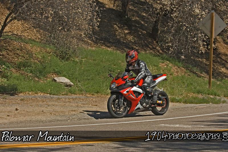 20090308 Palomar Mountain 147.jpg