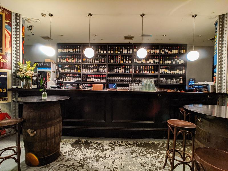 Dublin Fallon and Byrne bar-2.jpg