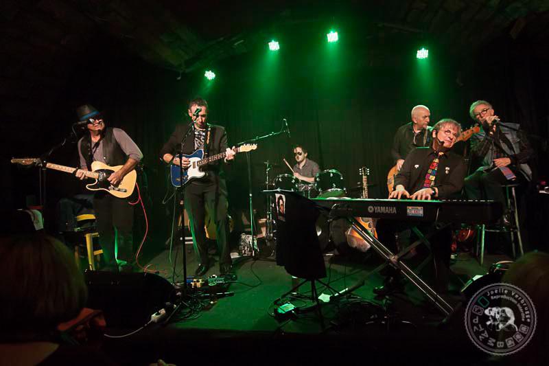 JV - Austin Blues Band - 333.jpg