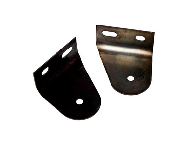 JOHN DEERE SG2 CAB SIDE WINDOW HINGE KIT