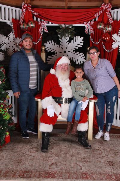 Santa Days_C1 (272).JPG