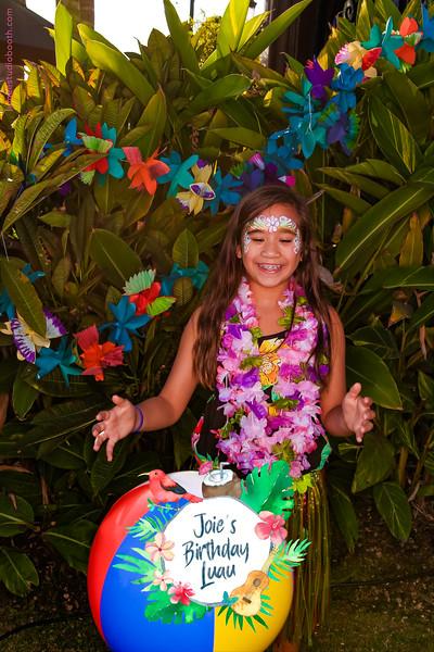 Joie's Birthday Luau-105.jpg